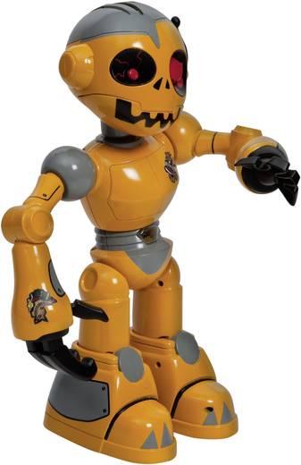 Радиоуправляемая Робот Zombie