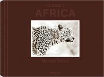 Классическая Африка = Classic Africa
