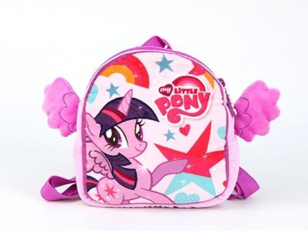 Рюкзак My Little Pony 25*25 см