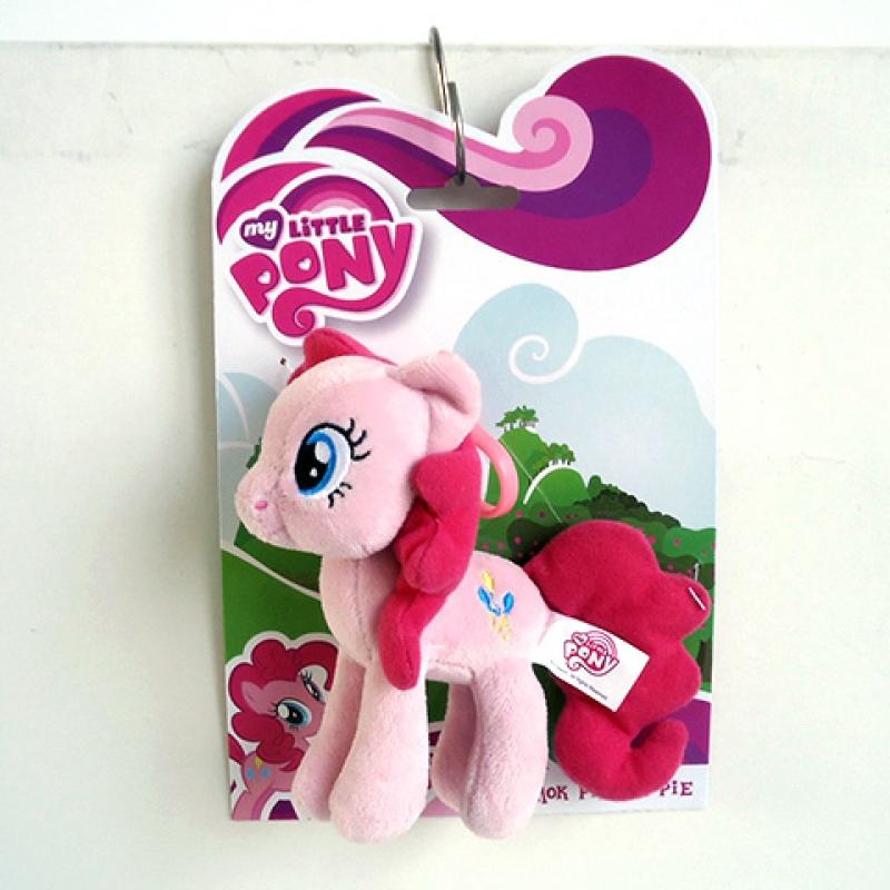 Брелок Pinkie Pie 12 см