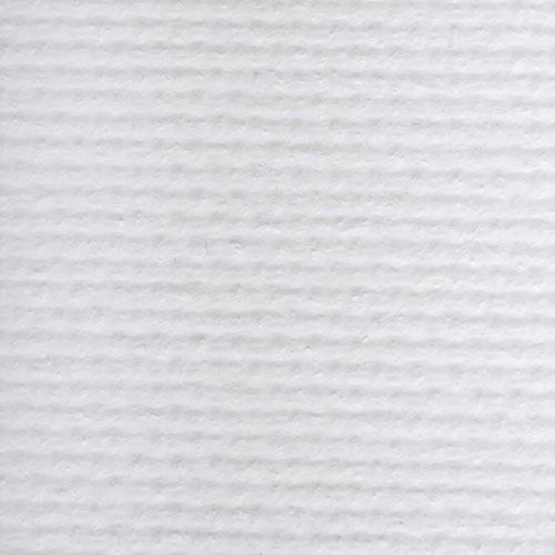 Холст на подрам масл грунт 50х60см 100% лен среднее зерно