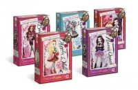 Пазл 54 Mini Ever After High 00670 в ассортим.