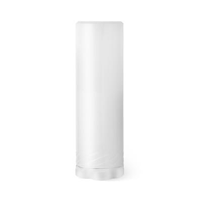 Пенал для кистей телескопический пластик