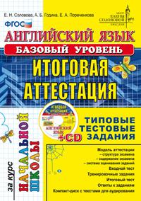 Учебный центр Базис | Курсы в Санкт-Петербурге ...