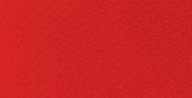 Фетр лист 30*45см 3,5мм красный