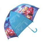 Зонт детский Тачки Дисней 73 см.