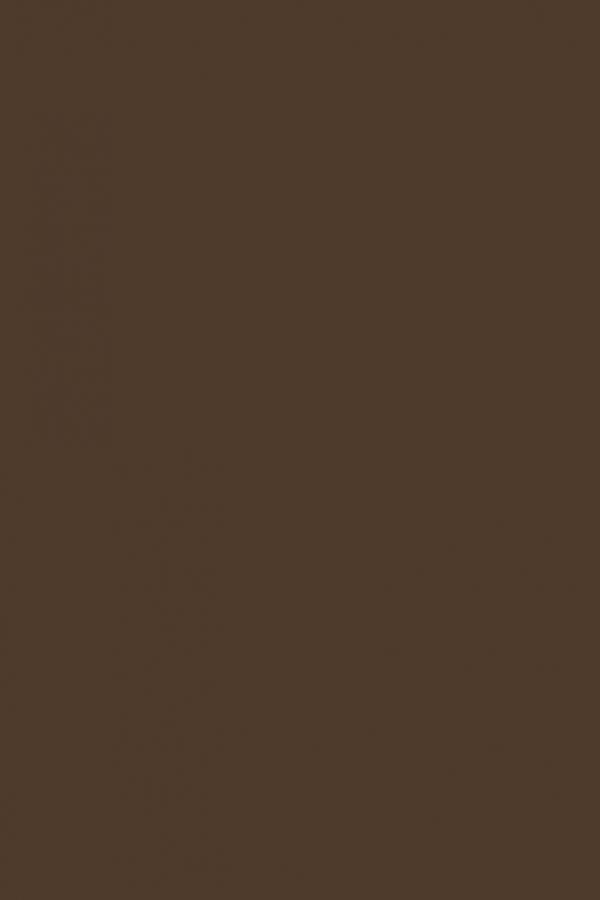 Фоамиран 42*62см Светло-коричневый