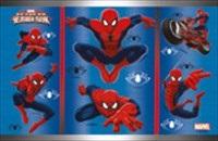 Наклейки 47.212.00 Великий Человек-паук