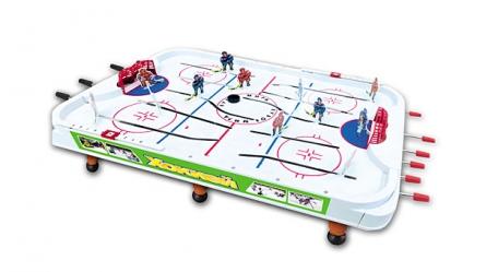 Настольная Хоккей большой