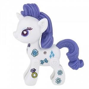 набор My Little Pony Pop пони в ассортименте