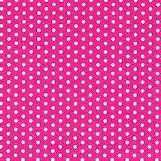 Салфетки д/декупажа 1лист Bolas pink
