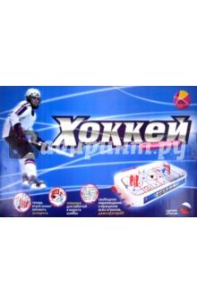 Настольная Хоккей