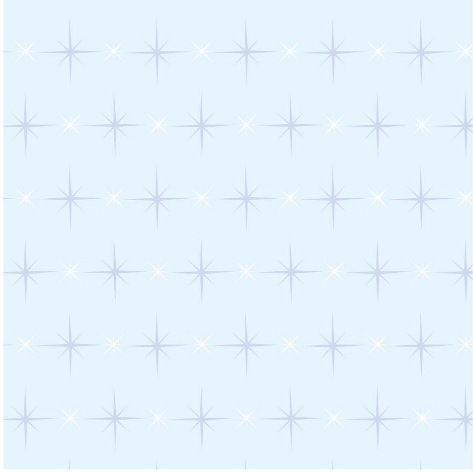 Бумага для скрапбукинга 15*15 Свадебный мотив №3 лист