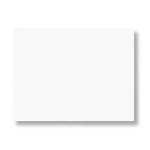 Картон грунтованный акрил 15*20 для живописи