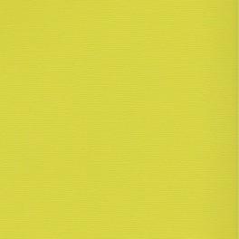 Бумага д/скрап Кардсток 30,5*30,5 Желтовато-зеленый текстура