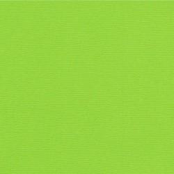 Бумага д/скрап Кардсток 30,5*30,5 Свежая зелень текстурированный