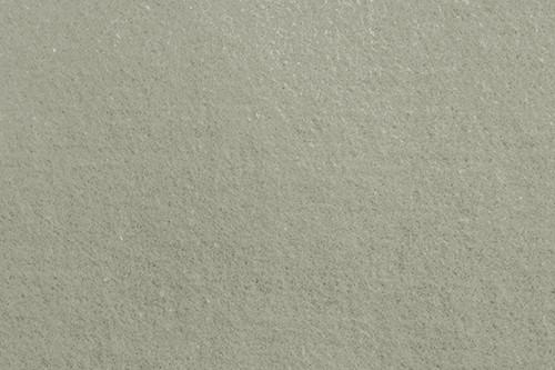 Фетр лист 20*30см 1,4мм серый
