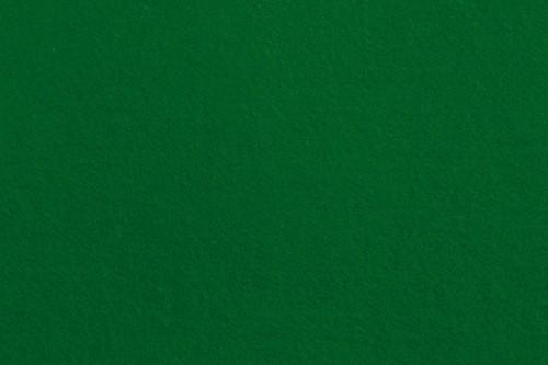 Фетр лист 30*45см 1,4мм зеленый