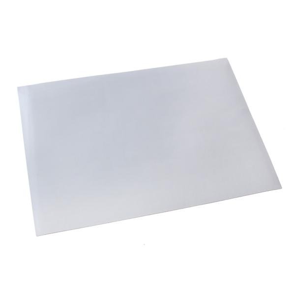 Магнитная лента Создай магниты белая 20*30