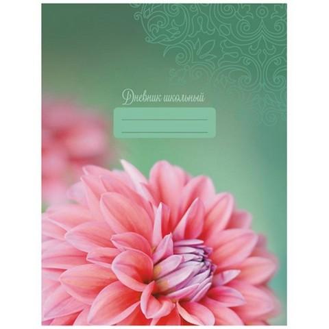 Дневник ст кл Восхитительный цветок