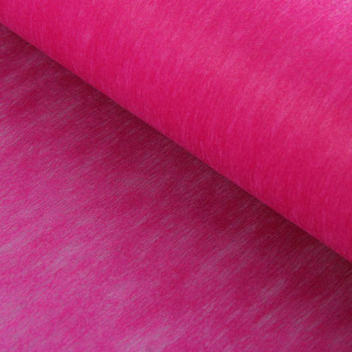 Фетр 50см Розовый (цена за 50см)