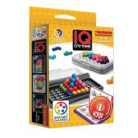Игра Логическая IQ Спутник гения