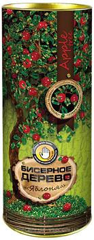 Бисерное Дерево Яблоня