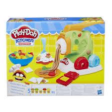 Play-Doh Машинка для Лапши МАХ СКИДКА 15% РОЗНИЦА