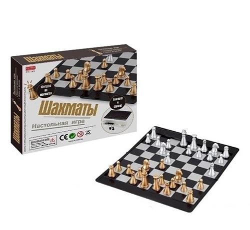 Настольная Шахматы