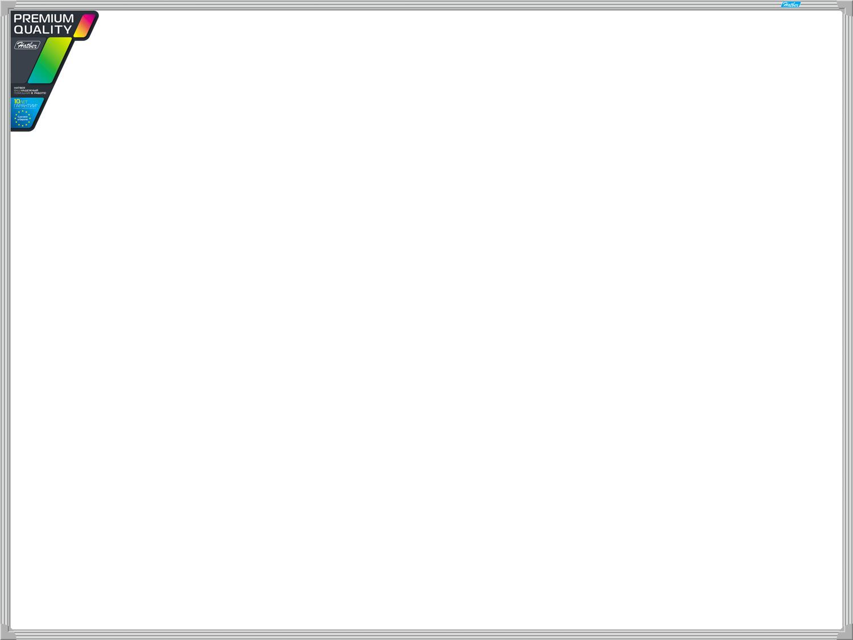 Доска магнитно-маркерная 900*1200 полочка