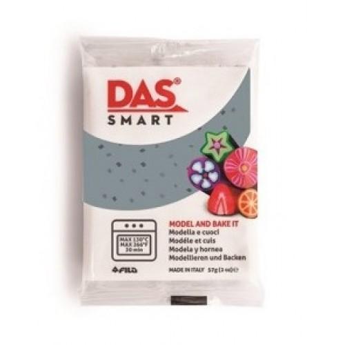 Паста для моделирования 57гр DAS SMART гранитный