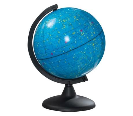 Глобус d-21 звездного неба