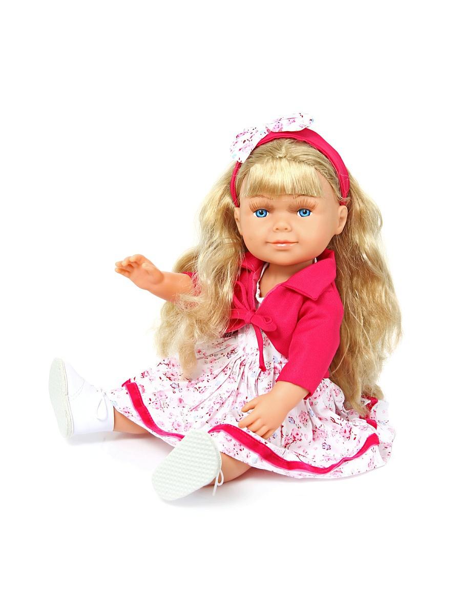 Картинки кукла куколка