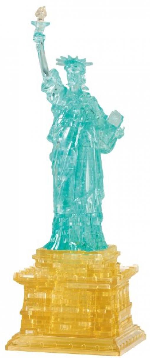 Головоломка Статуя Свободы 78 дет.
