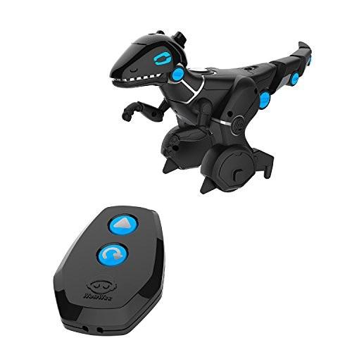 АКЦИЯ-20 Игр Робот Мипозавр мини