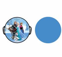 Ледянка Холодное сердце Disney 52см. круглая