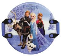 Ледянка Холодное сердце Disney 54см. круглая с ручками