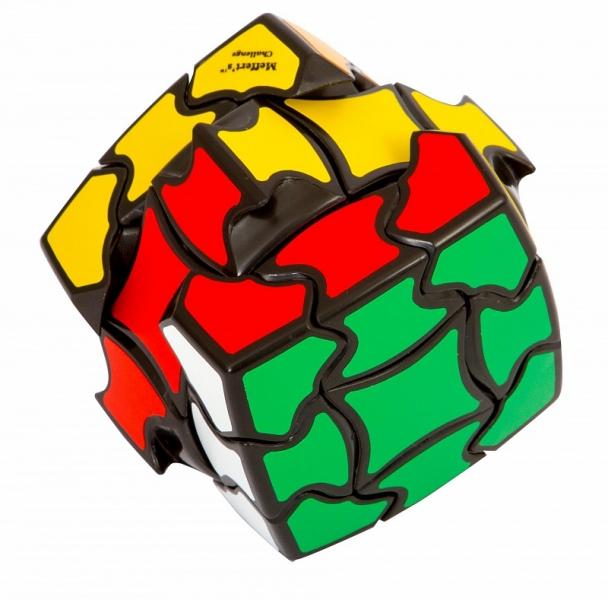 Игра Головоломка Кубик Венеры