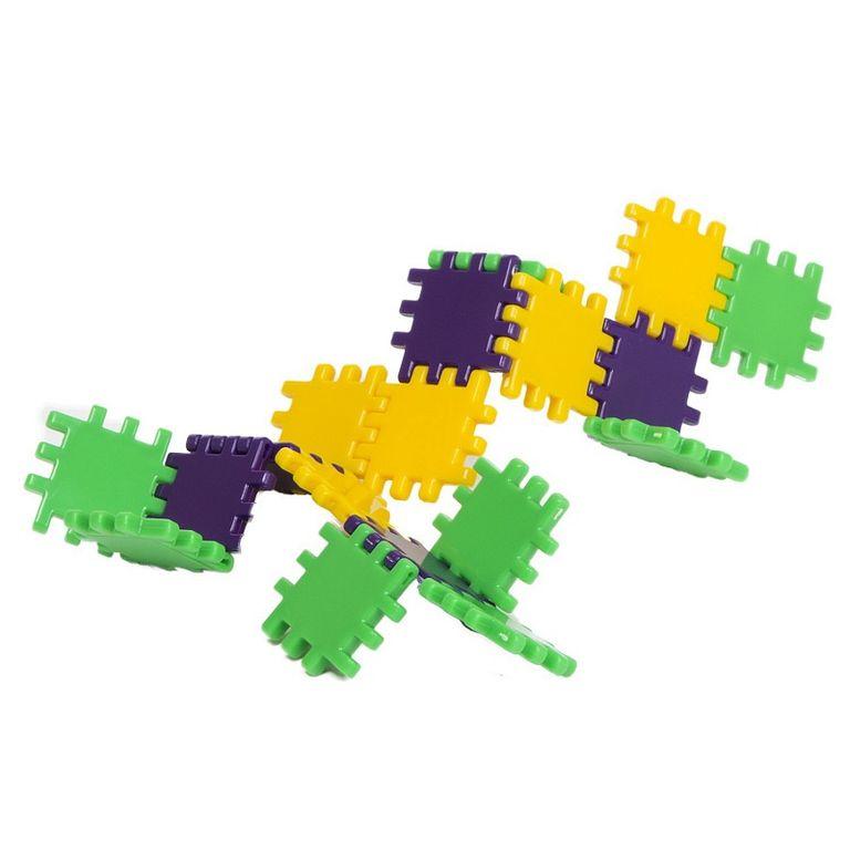 Игра Головоломка Куби-Гами Cubi-Gami