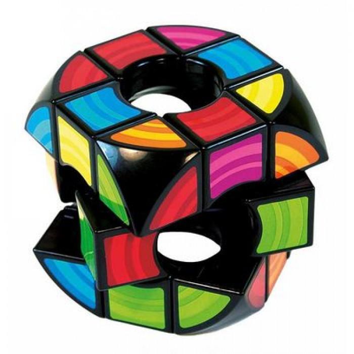Игра Головоломка Кубик Рубика Пустой VOID 3х3