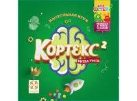 Игра Настольная Кортекс 2 для детей