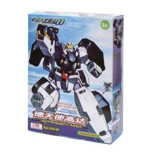 Сборная модель Робот Дитяньши-Гаода