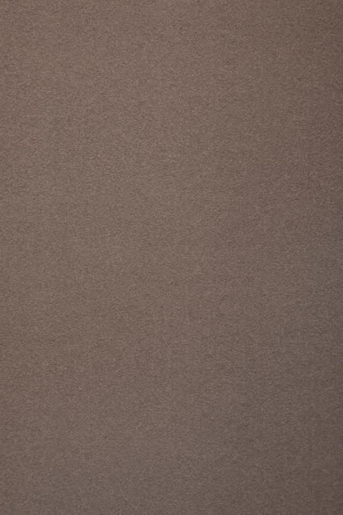 Фоамиран 40*60см 2мм текстур Серый