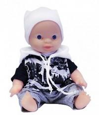 Кукла Пупс Петенька