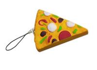 Антистресс Мммняшка squishy (сквиши) пицца