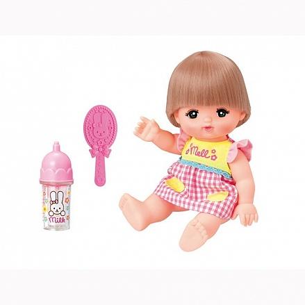 Кукла Милая Мелл Малышка