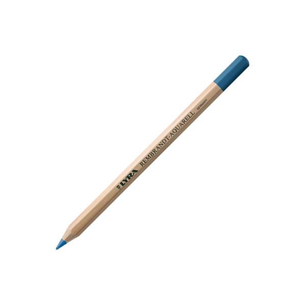 Карандаш цветной Lyra Rembrandt AQUARELL Deep Cobalt