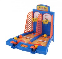 Настольная Баскетбол